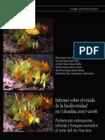 cultivos ilicitos en la orinoquia.pdf