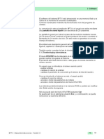 FIB_OM_Es_d.pdf