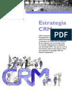 Estrategia_crm.pdf