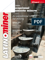 Latino 77 Completa .pdf