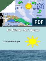 433-El Ciclo Del Agua-(Menudospeques.net)