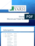 Sk 3 Endokrin Presentasi