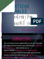 Gramaticasformales 150531041808 Lva1 App6891