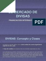 MERCADO DE DIVISAS.pdf