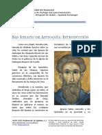 Curso Padres de La Iglesia_03_02
