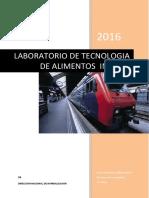 informe labo 5 .docx