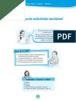 segundo_grado_U1_sesion_12.pdf