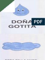 432 Dona Gotita (Menudospeques.net)