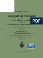 Dr. Adam Schwappach (auth.), Dr. Adam Schwappach (eds.)-Untersuchungen über Raumgewicht und Druckfestigkeit des Holzes wichtiger Waldbäume-Springer Berlin Heidelberg (1898).pdf