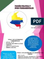 constitucion y principios fundamentales.pptx