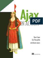 167772499-Manning-ajax-in-action-oct-2005-2.pdf