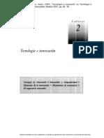 03) Rodríguez, C. J. (1997)..pdf