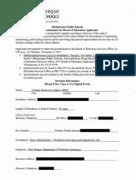 y montoya-cordova - questionnaire_Redacted.pdf