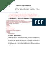 ESTUDIO-DE-IMPACTO-AMBIENTAL-VERDE (1).docx