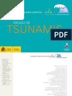 Riesgo de Tsunamis. Programa para Centros Escolares.pdf