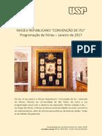 Mrci - Release Programacao de Ferias Jan 2017