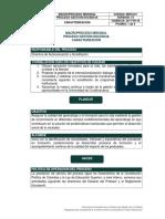 MDCC01_V15 (1)