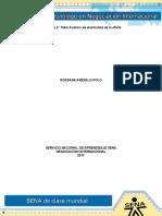 A 16 Evidencia 3 Taller Analisis de Elasticidad de La Oferta