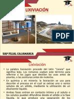 4.0 LIXIVIACION  DE MINERALES.pdf