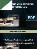 PANDUAN PENGURUSAN KOKURIKULUM.pdf