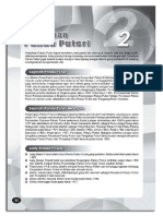 Buku Panduan Pandu Puteri.pdf