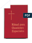 HM_Ritual_para_Ocasiones_Especiales.pdf