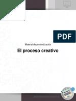 Principios de Diseño U1 B2 Profundizacion Rev