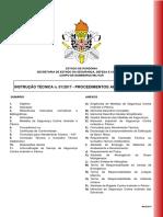 IT n 01 - PROCEDIMENTOS ADMINISTRATIVOS.pdf