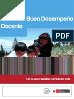 Anexo 4_Marco de Buen Desempeño Docente (1)