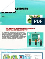 MANIPULACION DE ALIMENTO.pptx