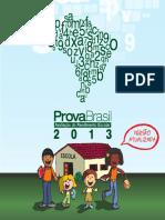 caderno2013_v2016.pdf