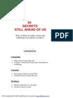 251302854-64-Secrets-Still-Ahead-of-Us-Jonathan-Gray.pdf