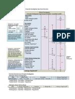 33651990-Modul-Format-Penyata-Kewangan.pdf