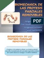 biomeexpo-140921181440-phpapp02