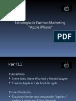 foda Iphone