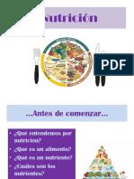 BIO3MUNI1N1TEM-_Nutricion