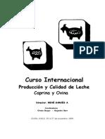 2322363-Leche-Cabras-y-Ovejas-Curso-Internacional.pdf