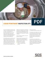 SGS IND NDT TC PT A4 EN 11.pdf
