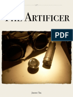 893392-ARTIFICER-v1.1.pdf