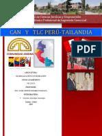 CAN  Y  TLC PERU-TAILANDIA.docx