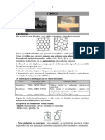 Apostila-materiais-Vidros
