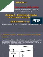 H1 práctica 2 Cap 1 ejercicios 14 a 17 para alumno Adrían Patiño.pdf