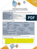 Guía Para El Dearrollo Del Componente Práctico_Observación y Entrevista 403011-2 (2)