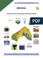 Petex_REVEAL_Product-Info_Sep2015.pdf