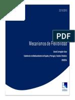 MECANISMOS_FLEXIBLES