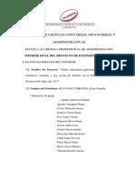 Administración RS.v Administradores-De-éxito Apellido