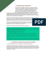 AULA FACIL Análisis de Cargos.doc