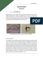 Concreto-Armado-I-Semana-02.docx