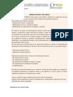 Operaciones_Unitarias.pdf