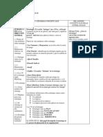 Categorias Conceptuales Direcci_n General